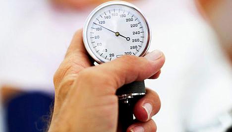 magas vérnyomás 145-90 aforizmák a magas vérnyomásról