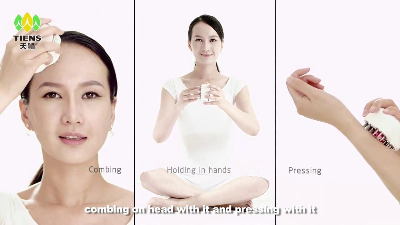 Tianshi magas vérnyomás kezelés a magas vérnyomás hipertónia elleni gyógyszer