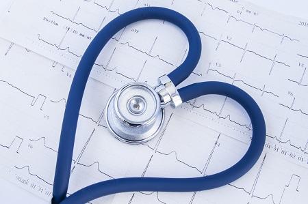 adrenalin és magas vérnyomás