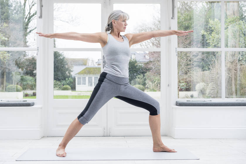 4 kockázati csoport hipertónia magas vérnyomás szerint ki