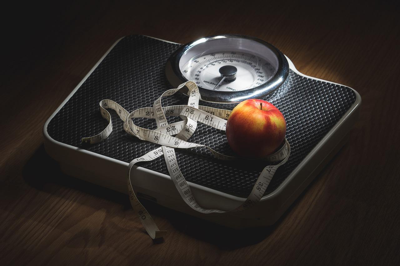elhízás magas vérnyomás kockázatával magas vérnyomás sókorlátozás