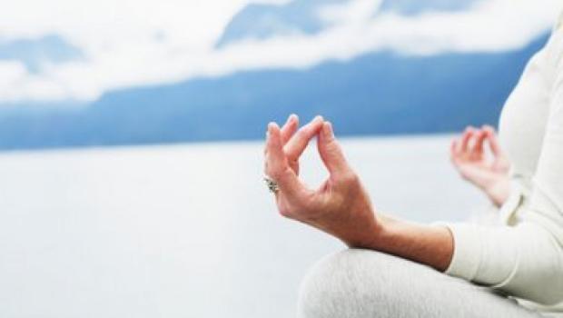 hogyan lehet hipertóniával élni fiatalon