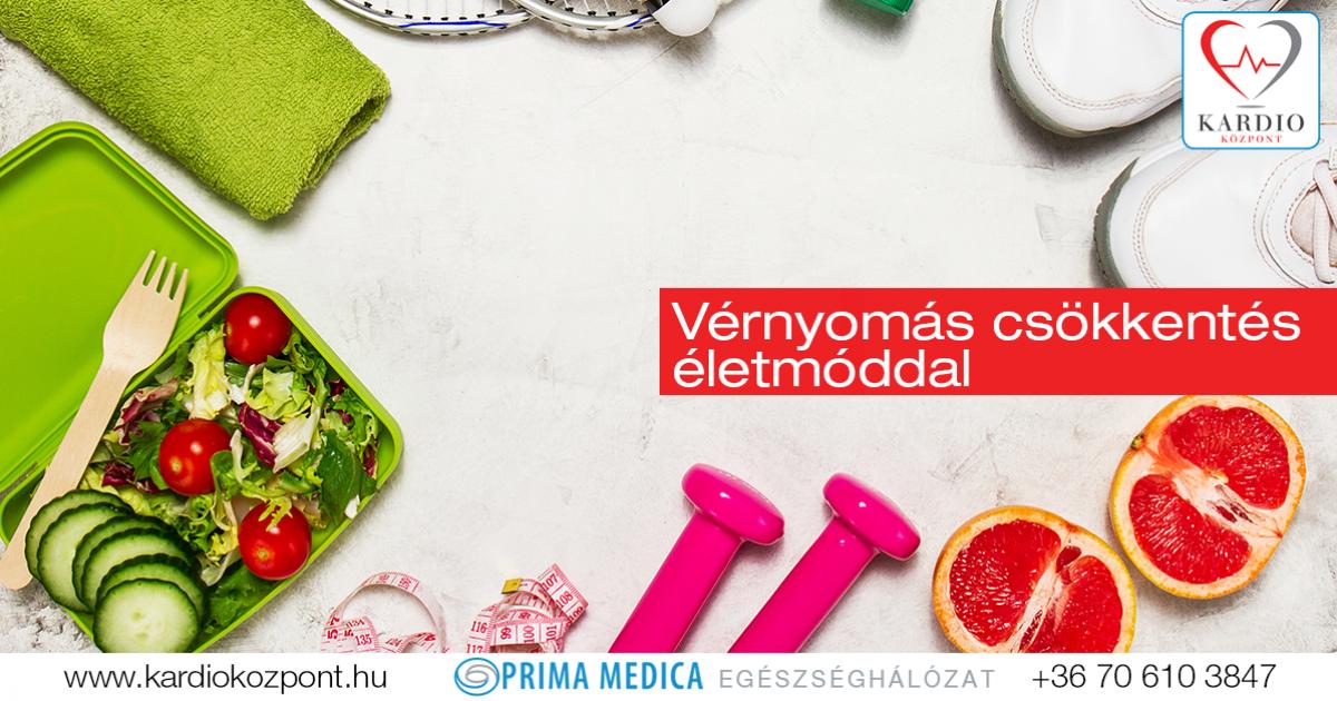 a magas vérnyomás étellel történő kezelése sült burgonya magas vérnyomás ellen