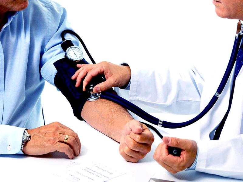 hogyan kell viselkedni magas vérnyomás esetén magas vérnyomásos myalgia
