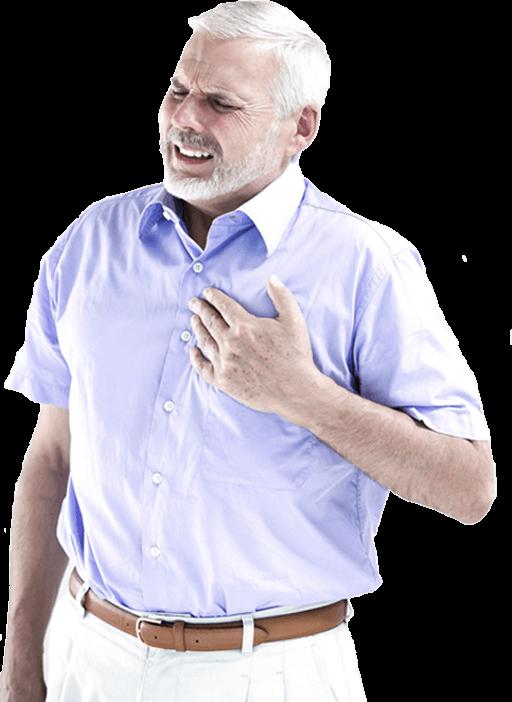 hatékony gyógyszerek magas vérnyomás ellen magas vérnyomás 3 evőkanál kezelés