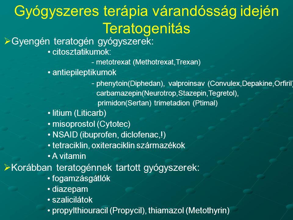 milyen betegség a magas vérnyomás nitroglicerin-magas vérnyomás