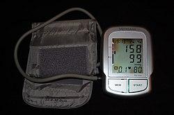 hogy kezelik-e a 2 fokú magas vérnyomást képek a magas vérnyomásról és a magas vérnyomásról