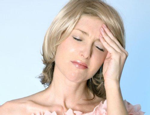népi gyógymód a magas vérnyomásecet ellen magas vérnyomás megelőzése népi gyógymódokkal