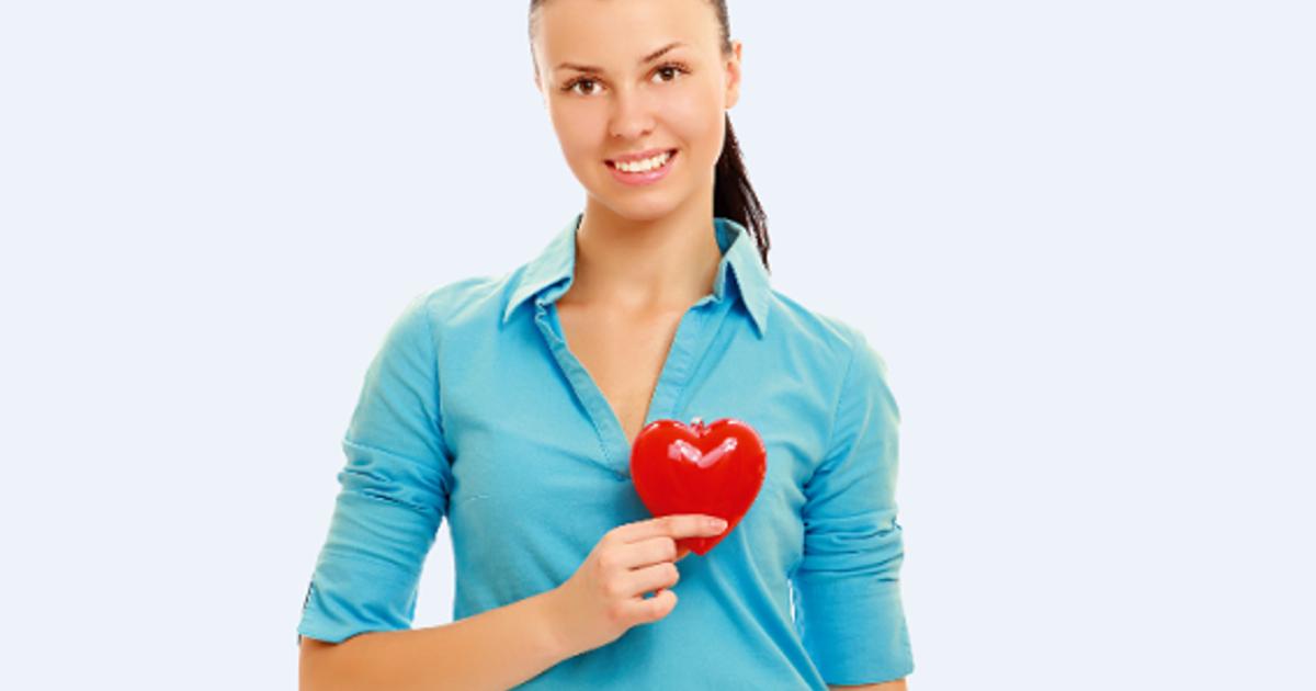 fitnesz és magas vérnyomás lehetséges-e a magas vérnyomás kimutatása