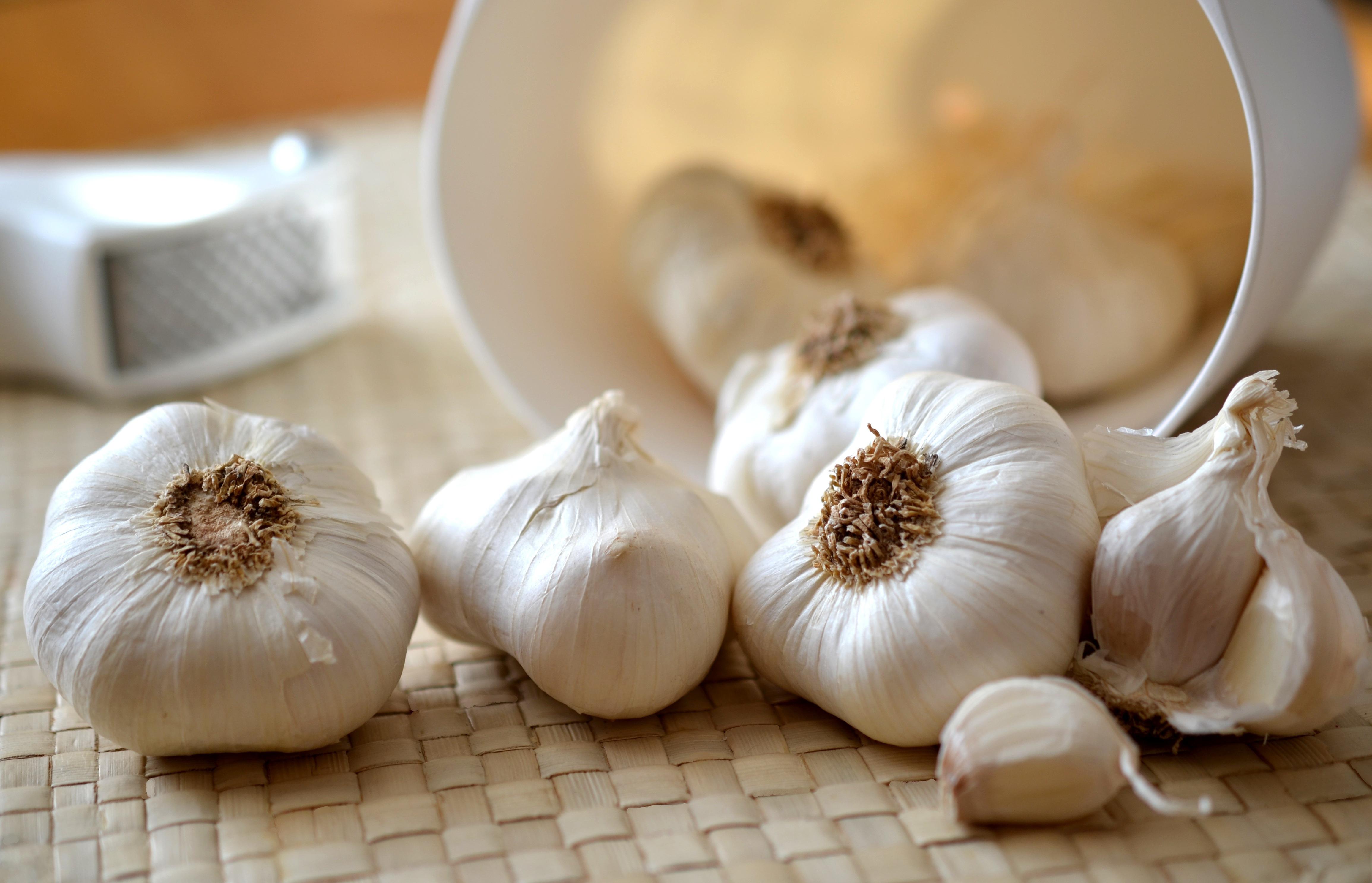 ételek amelyek nem megengedettek magas vérnyomás esetén