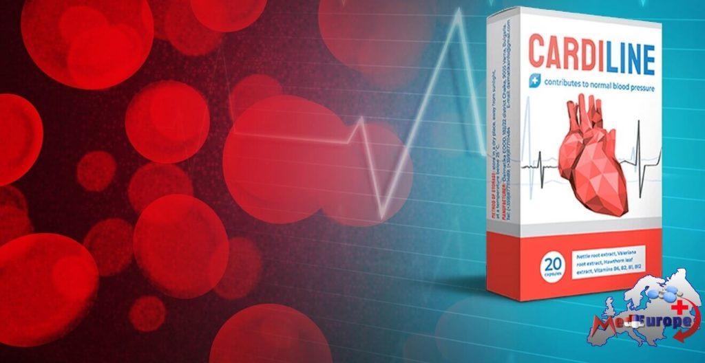 vitaminok a magas vérnyomás kezelésében magas vérnyomás esetén valeriant inni lehet