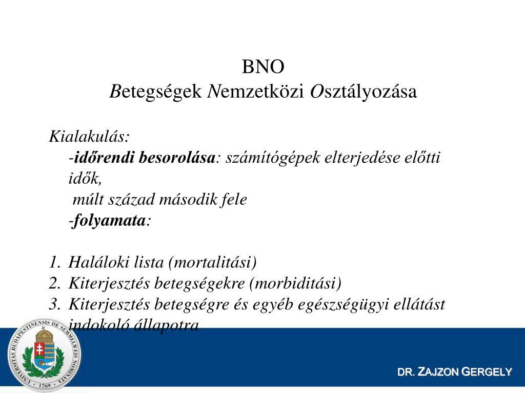 a magas vérnyomás betegségeinek nemzetközi osztályozása magas vérnyomás férfiaknál 28 évesen