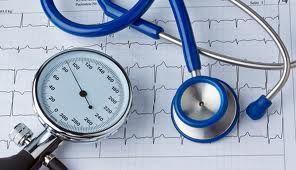 magas vérnyomás kezelése otthon