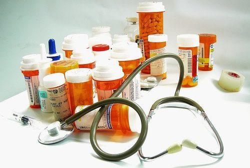 hipertónia tenorikus gyógyszer