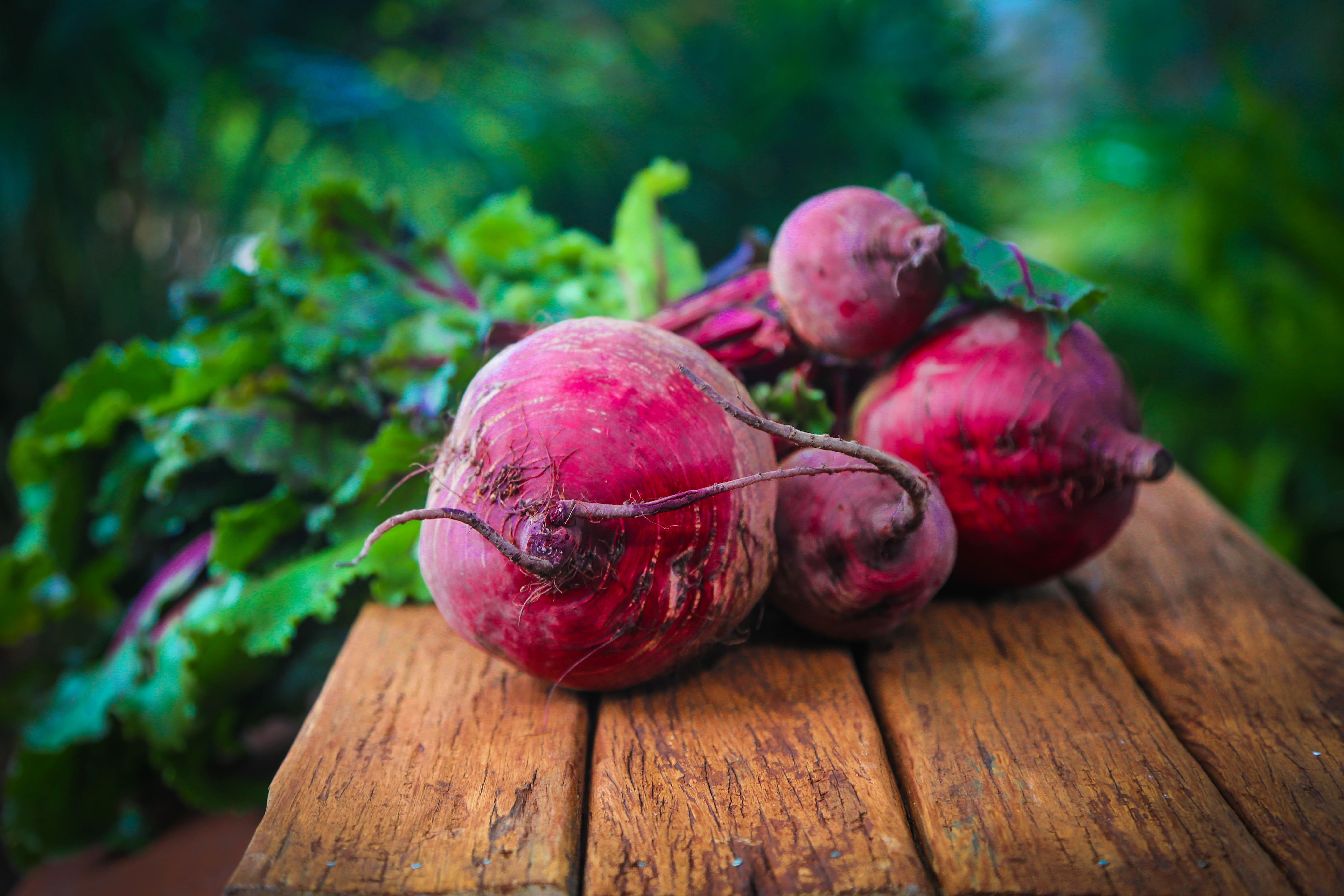 kokarboxiláz magas vérnyomás ellen zselés hús felhasználható magas vérnyomás esetén
