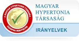 tanács a hipertónia kezelésére
