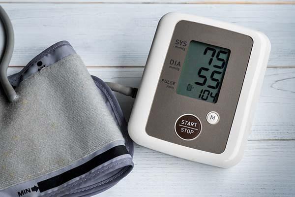 alacsony vérnyomás magas vérnyomás után magas vérnyomás gyulladás