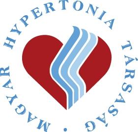 a hipertónia kulcsfontosságú módszere