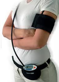 celandin a magas vérnyomás kezelésében