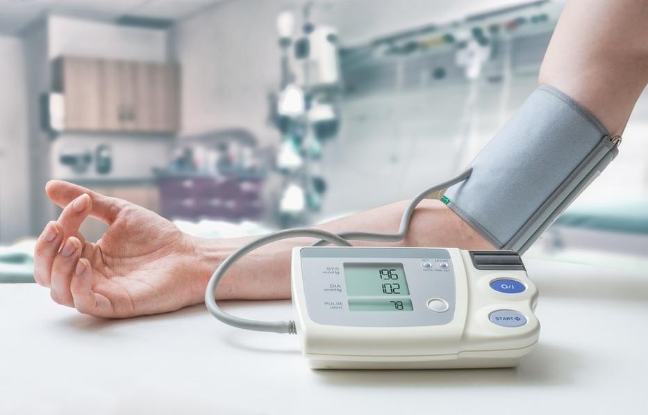 a szérum részeg magas vérnyomásban antioxidánsok magas vérnyomás ellen