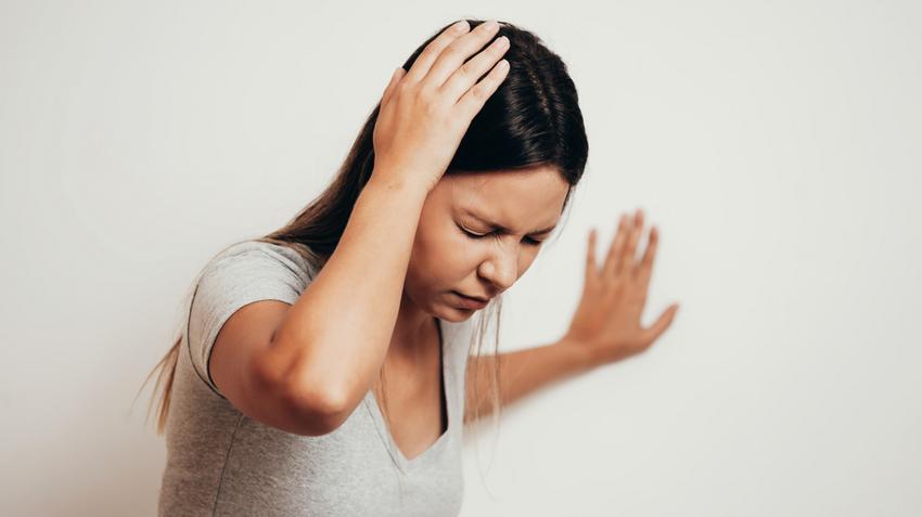 mi az oka a magas vérnyomásnak és a szemnek a magas vérnyomás ecetes kezelése