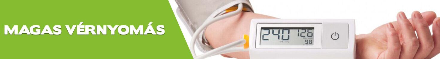 Karlovy Vary magas vérnyomás kezeléssel