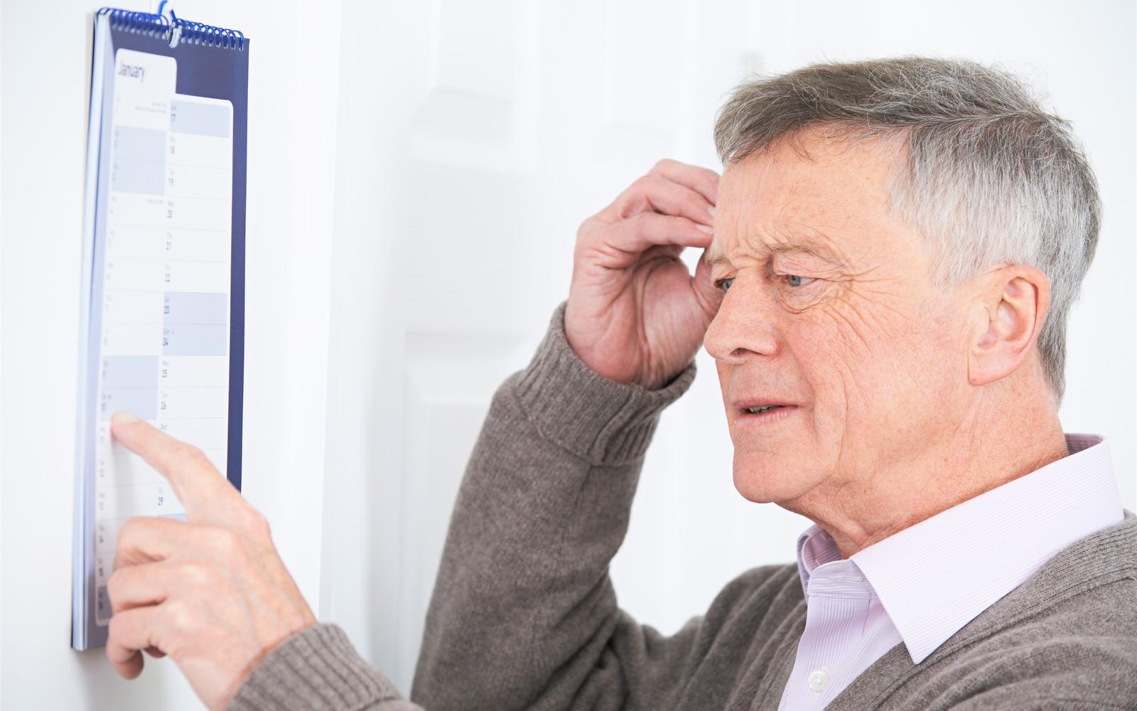 magas vérnyomás és alternatív gyógyászat magas vérnyomás kezelése népi gyógyszerek nélkül