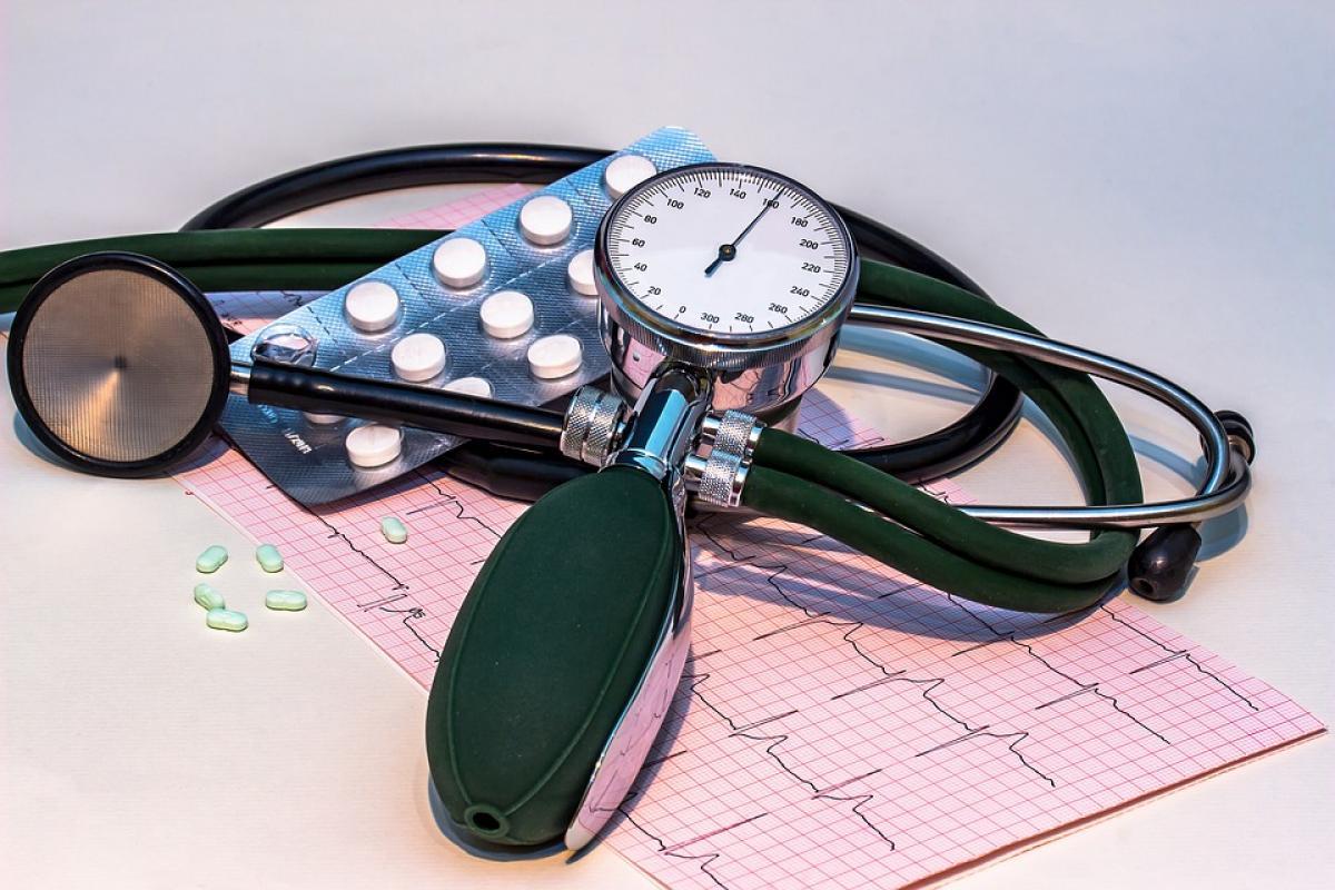 daliás hipertónia kezelése hogyan és hol fáj a fej magas vérnyomásban