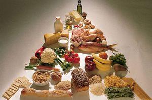 magas vérnyomás diéta 10 szám lecke a magas vérnyomásról