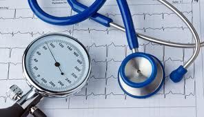 magas vérnyomás férfiaknál 28 évesen