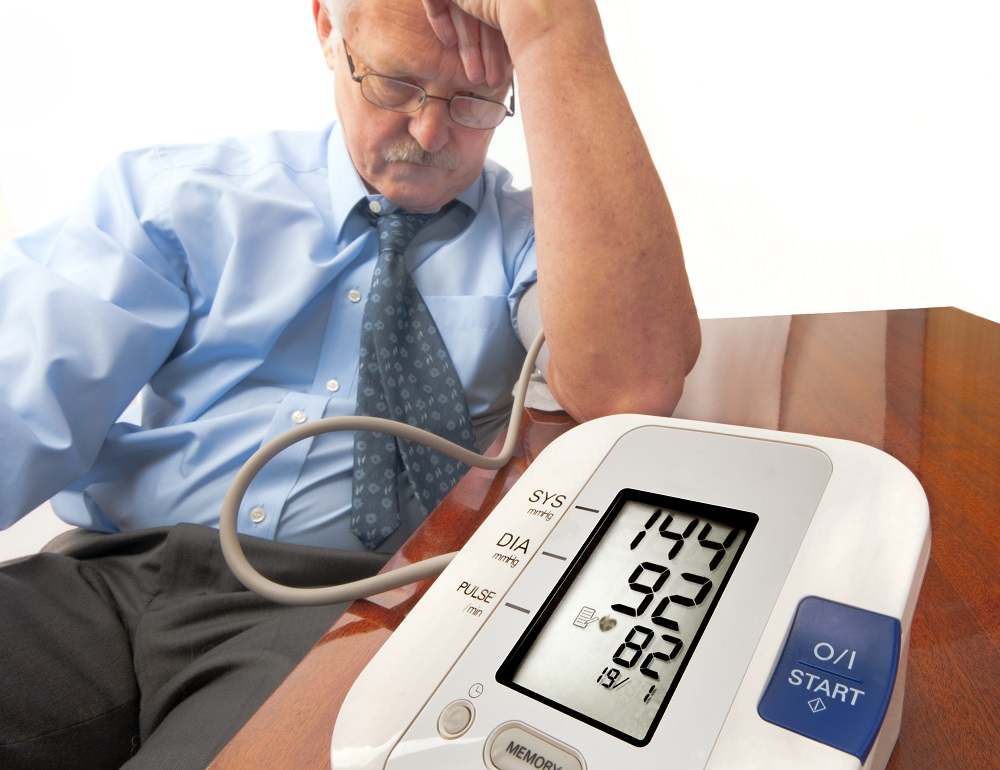 orvosi cikkek mi a magas vérnyomás