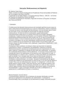 hipertóniában az imidazolin receptorok antagonistái