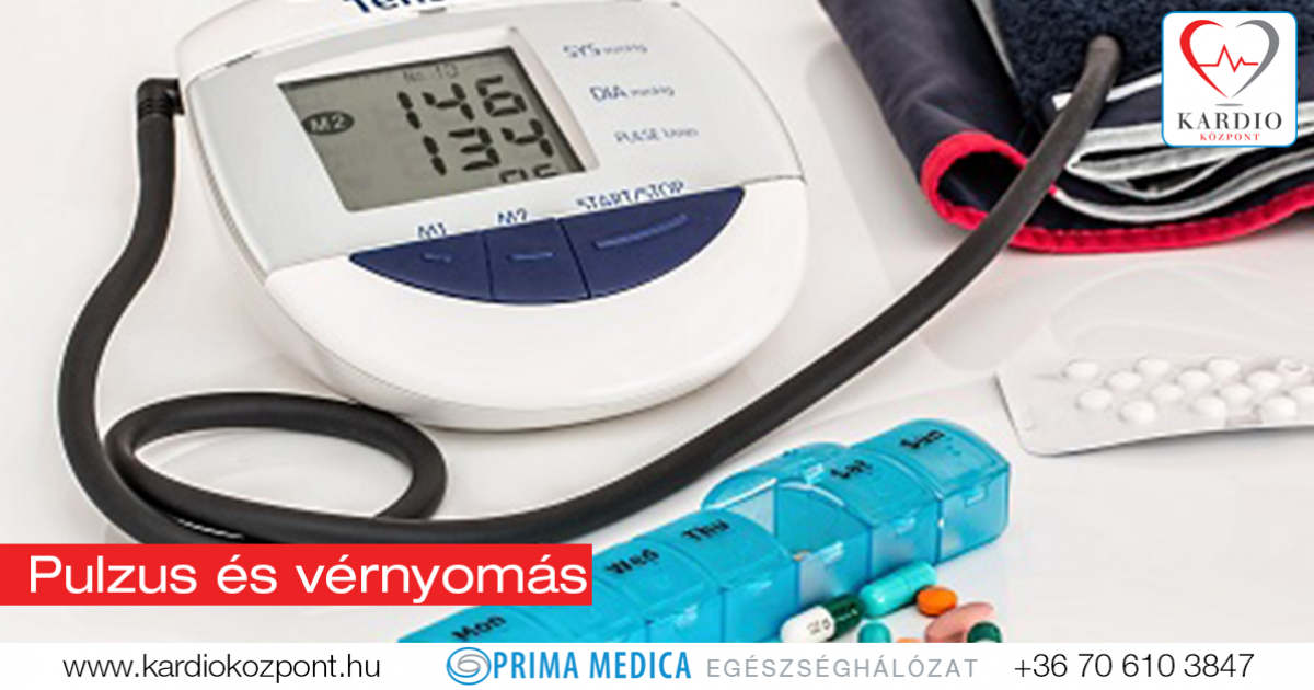 alacsony vérnyomás magas vérnyomás után piték a magas vérnyomásról