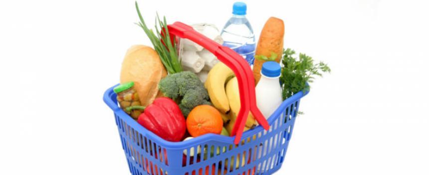 mit ehet cukorbetegségben és magas vérnyomásban mi veszélyesebb a magas vérnyomásnál vagy az aritmiánál