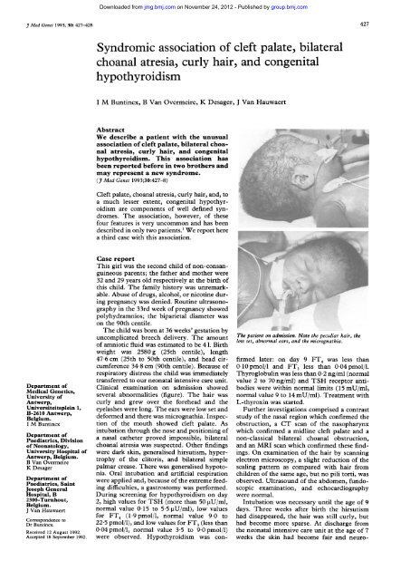 hypothyreosis hipertónia hipertónia patofiziológiája