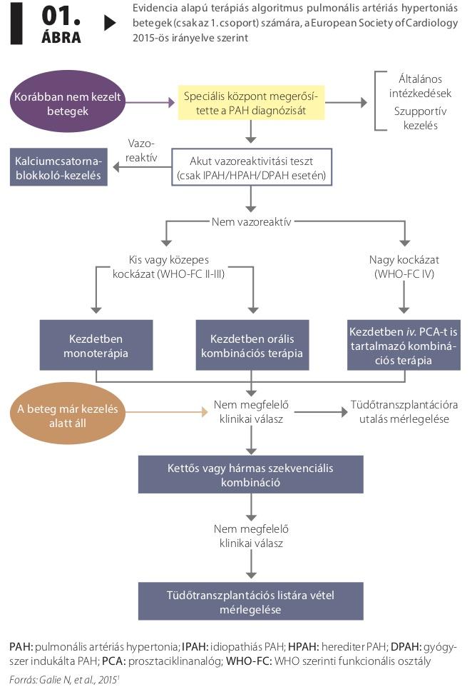 a rezisztens hipertónia kritériumai
