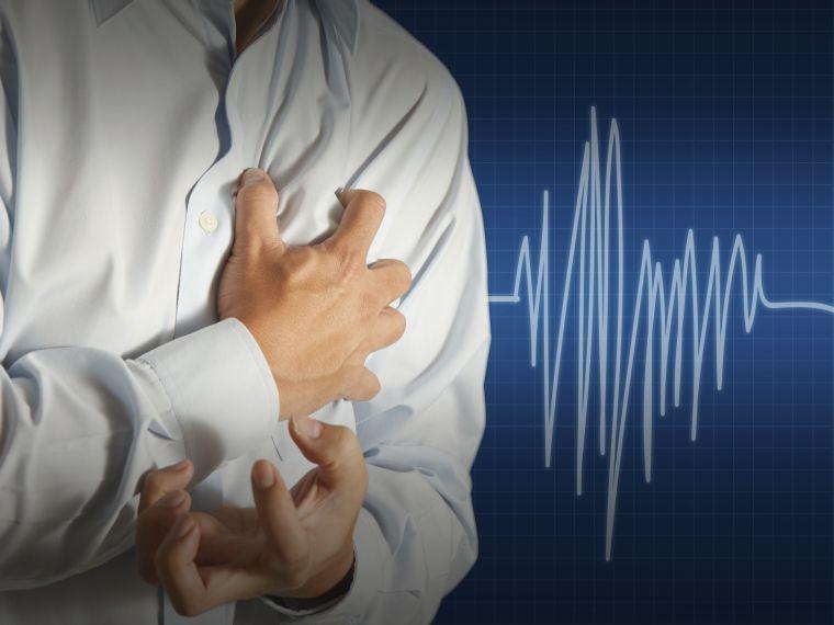 szívizom hipertónia