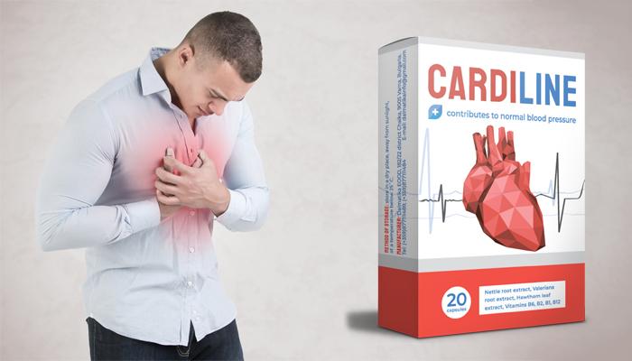 örökre magas vérnyomás tuberkulózis magas vérnyomás