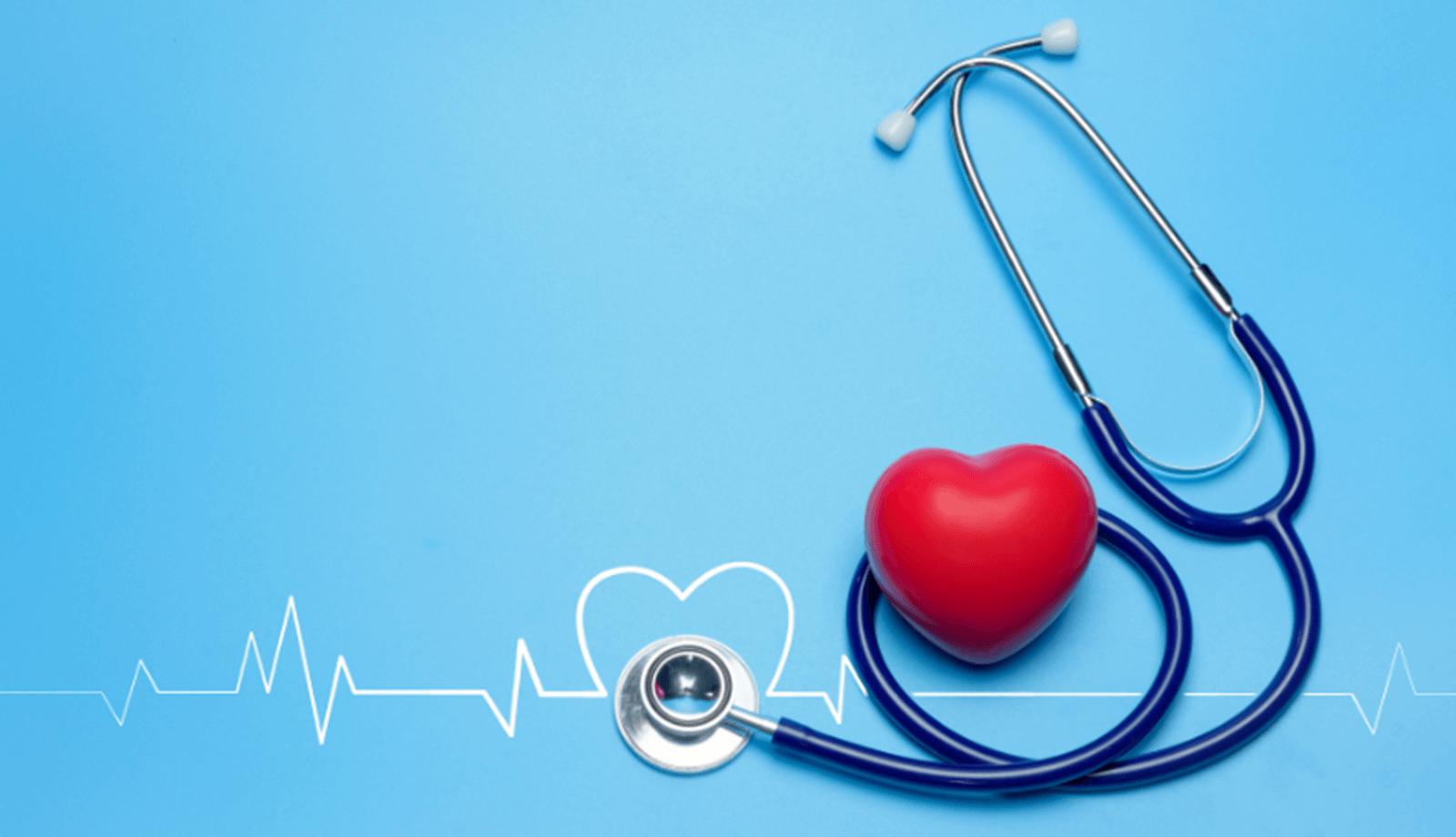 mi a szív hipertónia