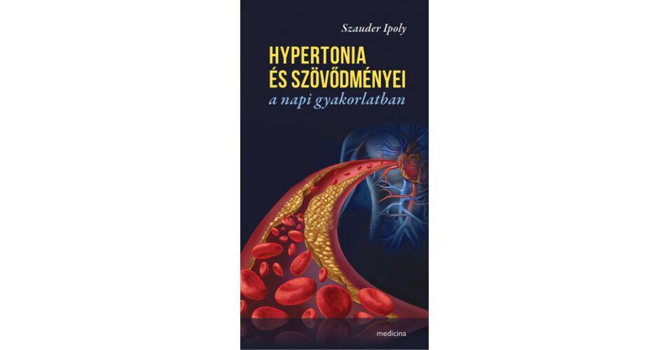 hipertónia hipnózisának kezelése