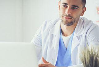 hipertónia átterjedéseként 10 szabály a magas vérnyomás esetén