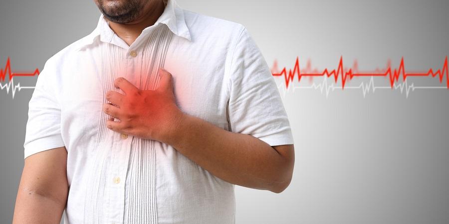 magas vérnyomás tisztítjuk az ereket