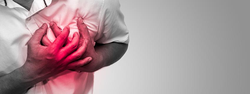 akupunktúra a magas vérnyomás kezelésére aki hipertóniára jelentkezik