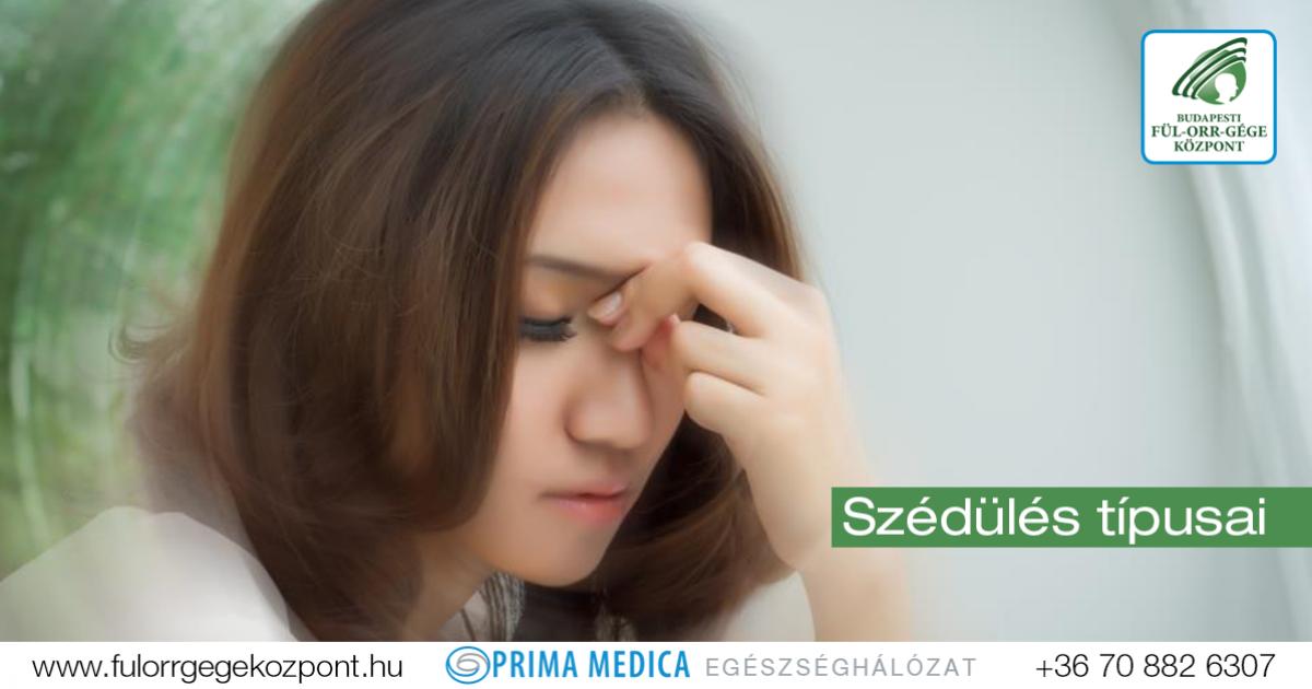fülzúgás hányinger hányás szédülés magas vérnyomás esetén fejfájás magas vérnyomás mit kell tenni