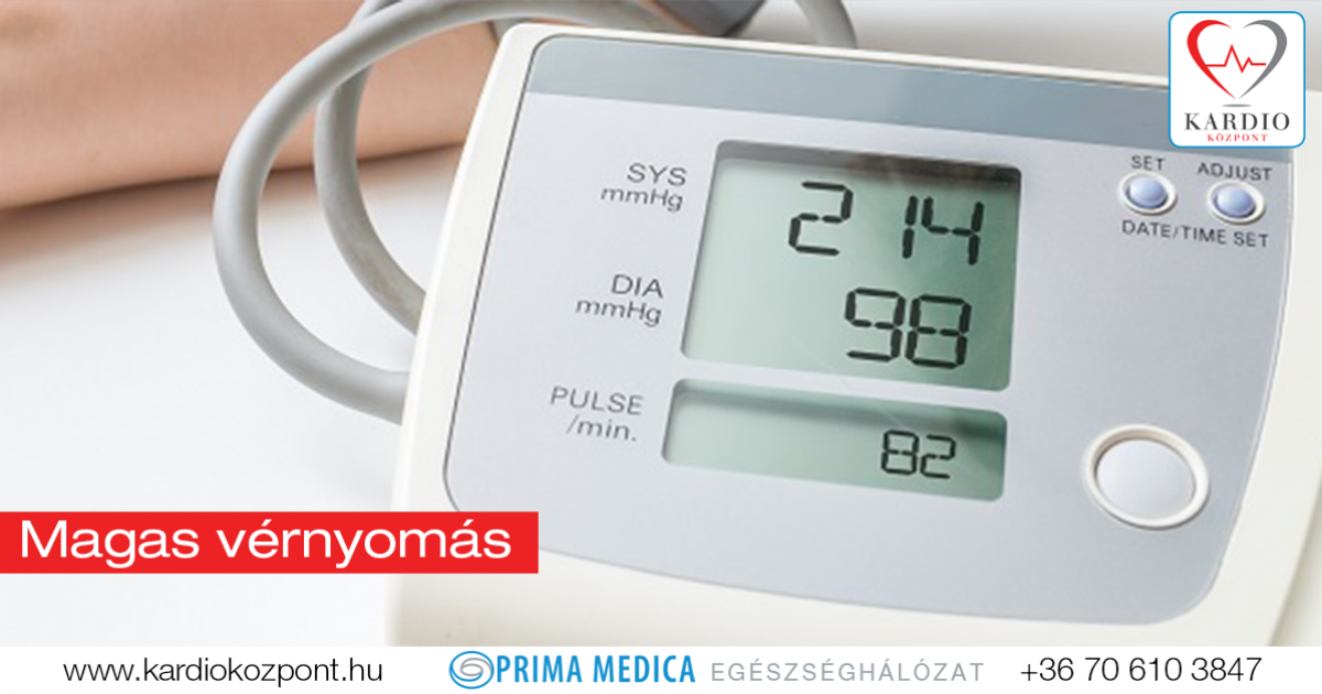 a hipertónia kezelése vázizom hipertónia