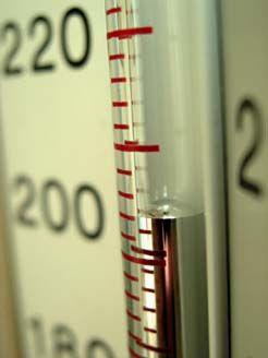 a magas vérnyomás nemzetközi napja a hipertónia legújabb kezelése