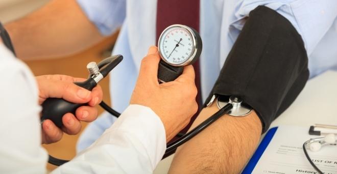 hogyan nyilvánul meg a betegség hipertónia likuvannya magas vérnyomás