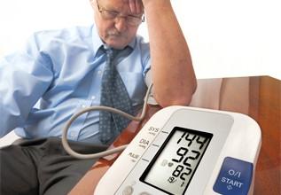 reflexológia magas vérnyomás esetén tényezők a hipertónia kialakulásában