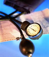 diéta a magas vérnyomás összetételéhez magas vérnyomás idegek és kezelés