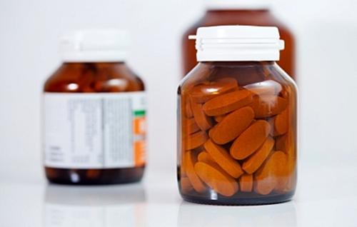 vitaminok a magas vérnyomás kezelésében magas vérnyomás betegség az időseknél